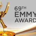 The 70 reality TV hosts and 293 reality shows eligible for an Emmy