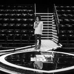 Big Brother Canada cancelled for next year;Global says it's 'onhiatus'