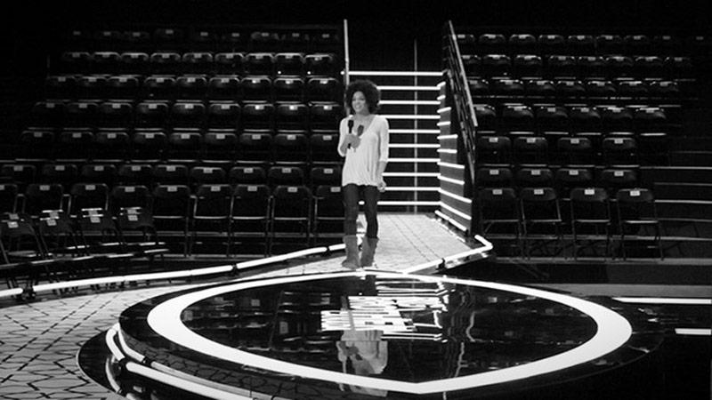 Arisa Cox, Big Brother Canada