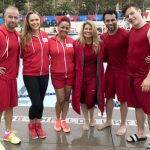Battle of the Network Stars' cast of 100 classic and current TV stars