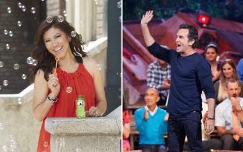 Big Brother 19 finale, BB19 finale, Survivor 35 premiere, Survivor 35 air date, Julie Chen, Jeff Probst