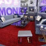 Big Brother 19's twist: temptations and consequences