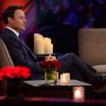 Chris Harrison's full statement about the Bachelor in Paradise investigation