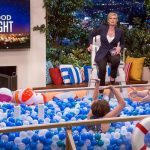 The Gong Show and a boy band competition return, plus more reality TV this week