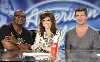 American Idol debuted 15 years ago today