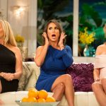 Real Housewivesreaches 100 housewives. Here's a list of all of them.