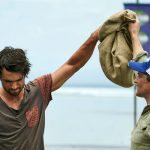 Survivor NZ illustrates why Survivor should drop hidden immunity idols