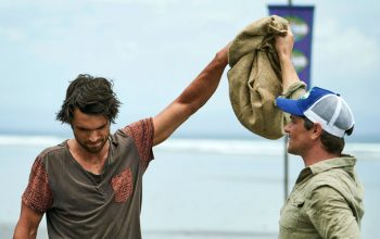 Survivor NZ illustrates why Survivor should drop hidden immunity idols