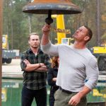 Thoughts on American Grit season two: John Cena is a star, but…