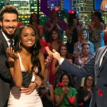 Did The Bachelorette succeed? And 31 other stories about reality shows and stars