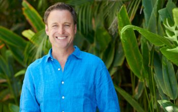 Bachelor in Paradise makes itself the victim in a self-aggrandizing infomercial