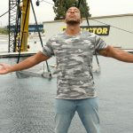 MTV rewards Fear Factor for keeping, not scaring away, young viewers