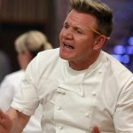 After 16 seasons, Hell's Kitchen is getting an all-star season