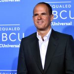 Marcus Lemonis apologizes, but not to people 'in favor [of] hate, violence, bigotry or racism'