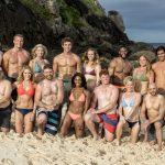 Super idol, tie votes return to Survivor, which announced its season 35 cast