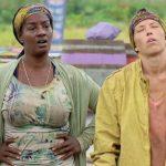 29 percent of Survivor viewers didn't watch on Wednesdays