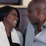 Review:Black Love, which lets couples tell us their stories