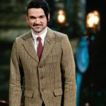 "Colin Cloud's ""Ellen. Rome. Cheese"" trick revealed, then edited out on America's Got Talent"
