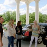 Why the Queen of Versailles is on Flipping Out with Jeff Lewis