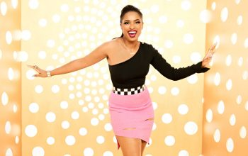 Jennifer Hudson, The Voice season 13 coach