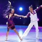 After years of wandering, SYTYCD is back to being broadcast TV's best talent competition