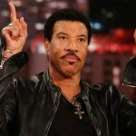 ABC's Idol found two judgeswilling to subject themselves to whatever it will be:Lionel Richie and Luke Bryan