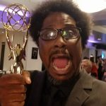 Emmy winners for reality TV host and 24 other reality categories