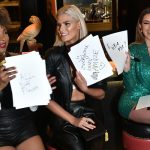 The producer of E!'s WAGS discusses her expanding franchise