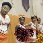 Review: American High School, an intimate look at real challenges