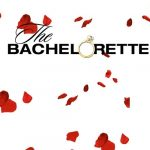 Details from The Bachelorette producer's sexual harassment lawsuit