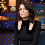 Bethenny Frankel helping disaster victims, and 36 other reality TV news stories