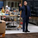 Alton Brown takes over Chopped, Gold Rush returns, and more reality TV this week