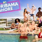 Floribama Shore is MTV's attempt to relaunch the Jersey Shore franchise