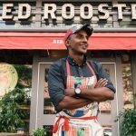 Marcus Samuelsson's new show: cuisine inAmerican immigrant communities