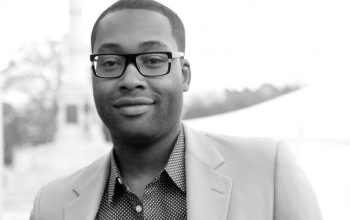 Project Runway designer Mychael Knight died