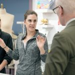 Project Runway can't give up its addiction to twin drama