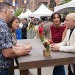 Top Chef Colorado's cast, guest judges announced