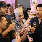 American Idol voting starts Sunday