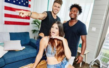 Review: Floribama Shore is MTV garbage in an uglier package