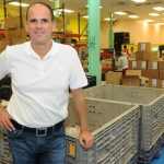 Are Marcus Lemonis' Profit checks real? Will there be a Partner season two?