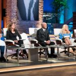 What happens to Shark Tank when American Idol starts?