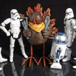 The Thanksgiving story we weren't told