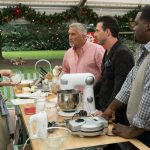 What I loved watching this week: The Great American Baking Show