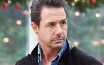 Johnny Iuzzini, Great American Baking Show