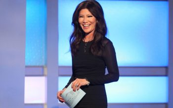 Big Brother 20 finally has a premiere date—and will be paired with a new competition