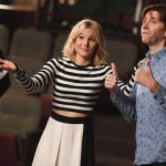 Encore, Kristen Bell's reunion of high school theater classmates, needs to be a full series immediately