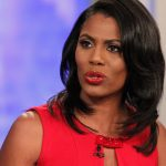 Omarosa's exit from, and ascent to, The White House in two timelines