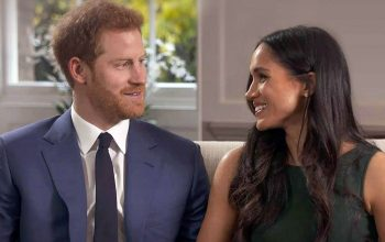 A Bachelor special, a royal engagement, and more reality TV for Dec. 11 to 17