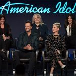 What the American Idol judges and producers revealed about the new ABC season