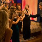 Bachelor viewer data: how they watch, what they think of Arie and the cast